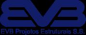 logo_evb
